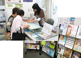 aa275e0292db3 横浜トラベル インフォ スポット  公式 横浜市観光情報サイト ...